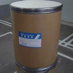Hydroxy Propyl Cellulose