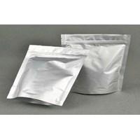 Sodium alkyl benzene sulphonate