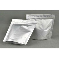 Dialkylester Ammonium Methosulfate