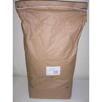 Enrofloxacine Base
