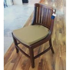 Export Ch010 Chair With Cushion Indonesia