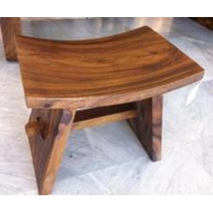 Export Ch040 Stool Indonesia