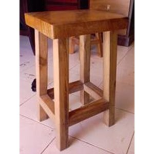 Export Ch041 Stool Indonesia