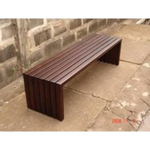 Export Ch039 Bench Indonesia