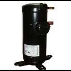 From AC Compressor Sanyo C-SB303H8A 809 840 88 0