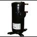 Kompresor AC Sanyo C-SB303H8A 809 840 88