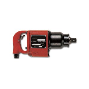 CP0611 PASED IMPACT WRENCH 1INCH - CHICAGO PNEUMATIC