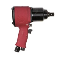 Jual CP6060 IMPACT WRENCH 3/4 INCH SASAB CHICAGO PNEUMATIC