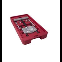 Jual Bearing Separator Puller Set