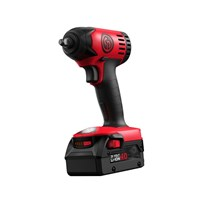 Jual CORDLESS IMPACT WRENCH CP8828 - CHICAGO PNEUMATIC