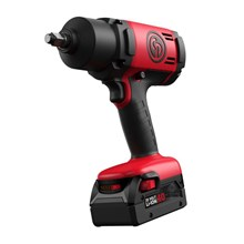 Cordless Impact Wrench CP8848