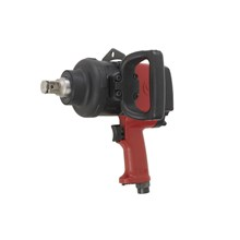 CP6910-P24 IMPACT WRENCH 1 INCH CHICAGO PNEUMATIC