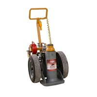 Hydraulic AME RHINO II - RJ2-15027