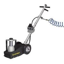 Hydraulic Jack LHH35