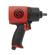 CP7749 - IMPACT WRENCH POWERFUL & LIGHTWEIGHT BRAND CHICAGO PNEUMATIC