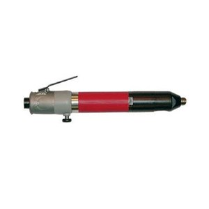 Dari SCREWDRIVER CP2011 - PRODUCTIVE & QUILET FOR PRODUCTIVE ASSEMBLY - OBENG ANGIN CHICAGO PNEUMATIC 0