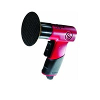 Jual MINI POLISHER CP7201  - FINISHING CHICAGO PNEUMATIC