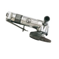 Jual ANGLE GRINDER CP854E - EFFICIENT & DURABLE (M10) - GERINDA ANGIN