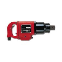 Jual CP6120 PASED IMPACT WRENCH - THE BEST SUPER INDUSTRIAL BRAND CHICAGO PNEUMATIC