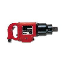 CP6120 PASED IMPACT WRENCH - THE BEST SUPER INDUSTRIAL BRAND CHICAGO PNEUMATIC