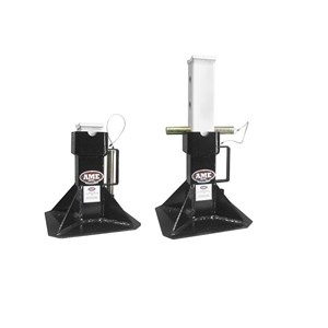 14400 40 TON HEAVY DUTY JACK STANDS
