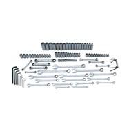 Kunci Pas Tools Set 104 Piece Metric Add On Set For MS1420