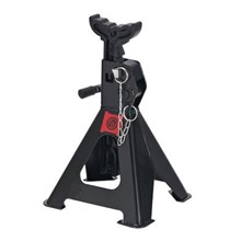 CP82060 JACK STANDS - HIGH QUALITY YET AFFORDABLE - DONGKRAK WORKSHOP EQUIPMENT CHICAGO PNEUMATIC