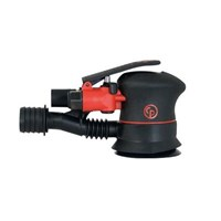 CP7255CVE-3 ORBITAL PALM SANDER - ERGONOMIC & POWERFUL  - FINISHING TOOLS CHICAGO PNEUMATIC