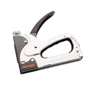 Staple Gun Tacker 4-in-1