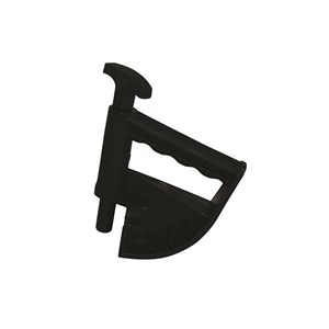 Tire Mounting Clamp MODEL # 72100 - AME INTL