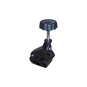 Tire Mounting Clamp MODEL 72105 - AME INTL