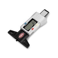 Jual DIGITAL TREAD DEPTH GAUGE MODEL # 69280 - AME INTL