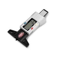 DIGITAL TREAD DEPTH GAUGE MODEL # 69280