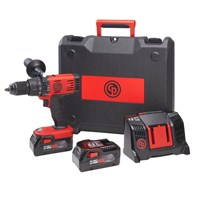 CP8548 PACK CORDLESS DRILL 1/2