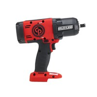 CP8849 PACK US CORDLESS IMPACT WRENCHE - POWERFUL & EFFICIENT BRAND CHICAGO PNEUMATIC Murah 5