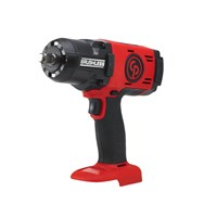 Beli CP8849 PACK US CORDLESS IMPACT WRENCHE - POWERFUL & EFFICIENT BRAND CHICAGO PNEUMATIC 4