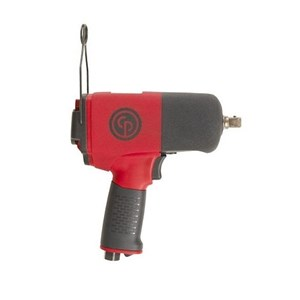 CP8252-P  IMPACT WRENCH  - COMFORTABLE ROBUST & VERSATILE CHICAGO PNEUMATIC