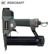 Staplers - RC59401 for 2 applications