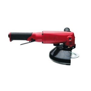 CP9123 - ANGLE GRINDER 7