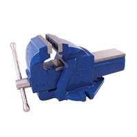 Jual VS8A - Cast Ductile Iron Bench Vises
