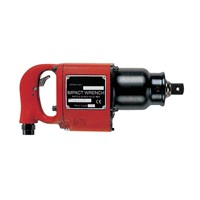 Jual CP0611 HAZED THE SPARK RESISTANT 1 INCH IMPACT WRENCH - CHICAGO PNEUMATIC