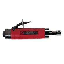 CP3119-22 - DIE GRINDER - CHICAGO PNEUMATIC