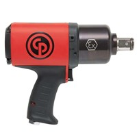 Impact Wrench New range CP6778EX-P18D