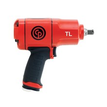 CP7748TL - IMPACT WRENCH 1/2