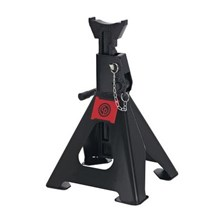 CP82020 JACK STANDS 2TON HIGH QUALITY YET AFFORDABLE - DONGKRAK WORKSHOP EQUIPMENT CHICAGO PNEUMATIC