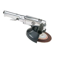 Jual Angle Grinder 7 inch CP857 - Powerful & durable
