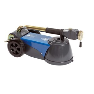 Sell AC HYDRAULIC PORTABLE AIR HYDRAULIC JACK 25 TON from