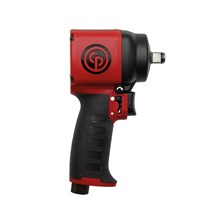 CP7732C - IMPACT WRENCH ULTRA LIGHTWEIGHT  EASY OPERATION AND COMPACT CHICAGO PNEUMATIC