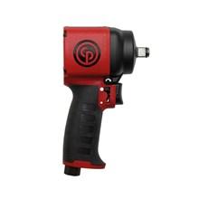 Mesin Pembuka Baut Impact Wrench CP7732C