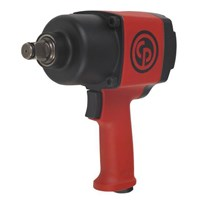Jual CP6763 - IMPACT WRENCH 3/4